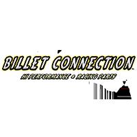 billetconnection
