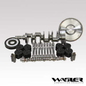 wcp-rotating-assembly-race