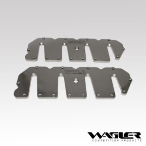 valve-covers-dmax