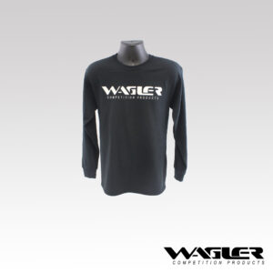 WCP Long Sleeve T