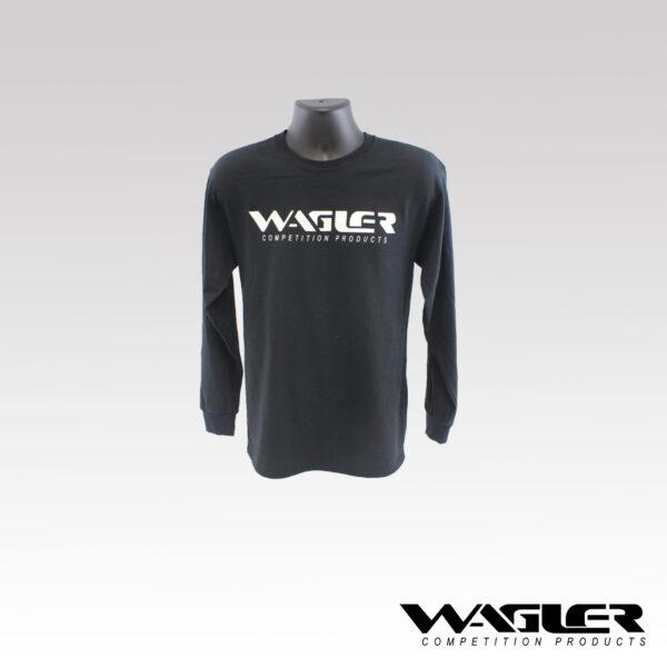 WCP Long Sleeve T