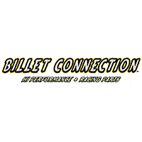 billetconnection