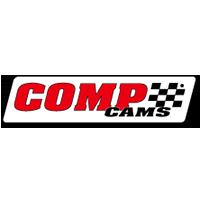 compcams