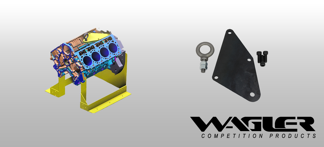 Our News – Wagler Competition Products – Pushing the Limit, Setting