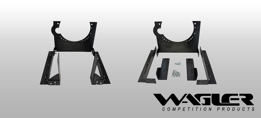 DURAMAX ENGINE SHIPPING STAND NOW AVAILABLE – Wagler